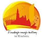 kredyty dla firm Wrocław